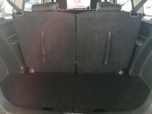 Suzuki Ertiga 1.5 GLX automatic - Image 11