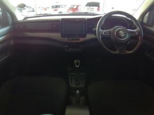 Suzuki Ertiga 1.5 GLX automatic - Image 13