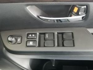 Suzuki Ertiga 1.5 GLX automatic - Image 17