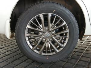 Suzuki Ertiga 1.5 GLX automatic - Image 18