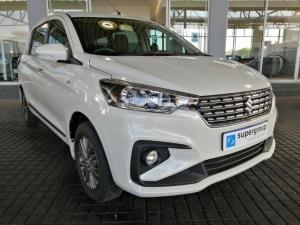Suzuki Ertiga 1.5 GLX automatic - Image 1