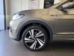 Volkswagen T-Cross 1.0TSI 85kW Highline - Image 6