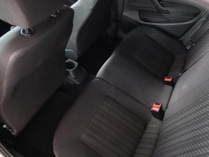 Volkswagen Polo hatch 1.2TSI Trendline - Image 9