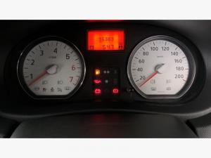Nissan NP200 1.6i (aircon) safety pack - Image 10