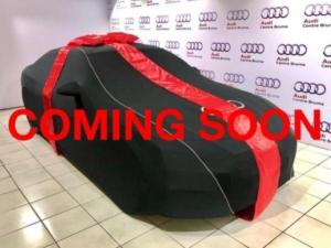 Audi A5 Sportback 2.0T FSI Stronic S Line - Image 1