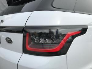 Land Rover Range Rover Sport 4.4D HSE Dynamic - Image 14