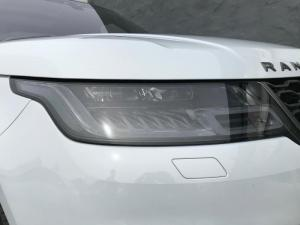Land Rover Range Rover Sport 4.4D HSE Dynamic - Image 15
