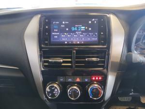 Toyota Yaris 1.5 Xs auto - Image 20