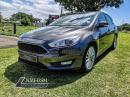 Thumbnail Ford Focus 1.0 Ecoboost Trend 5-Door