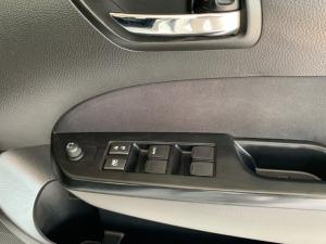 Suzuki Swift 1.4 GLS - Image 18