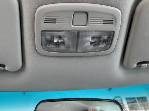 Suzuki Swift 1.4 GLS - Image 21