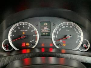 Suzuki Swift 1.4 GLS - Image 4