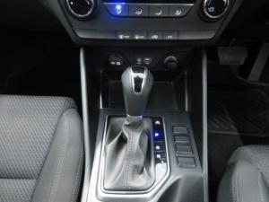 Hyundai Tucson 2.0 Premium automatic - Image 4