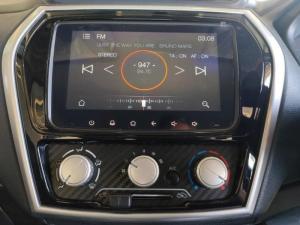 Datsun GO + 1.2 MID - Image 10