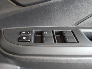 Datsun GO + 1.2 MID