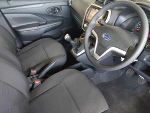 Datsun GO + 1.2 MID - Image 6