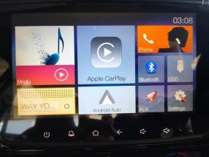 Datsun GO + 1.2 MID - Image 7