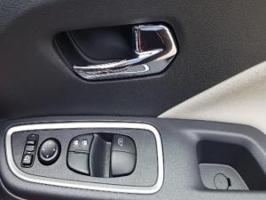 Nissan Micra 1.0T Tekna - Image 13