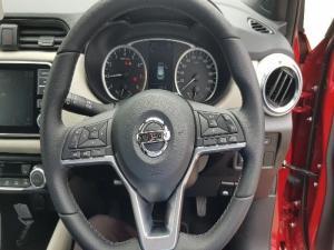 Nissan Micra 1.0T Tekna - Image 14