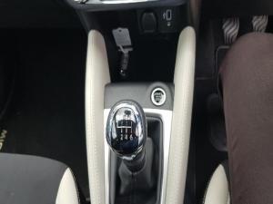 Nissan Micra 1.0T Tekna - Image 18