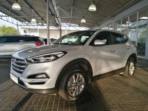 Hyundai Tucson 2.0 Premium automatic - Image 3