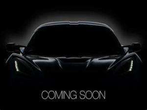 Nissan X Trail 2.5 SE 4X4 CVT - Image 1