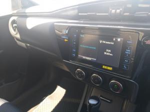 Toyota Corolla Quest 1.8 Prestige auto - Image 19