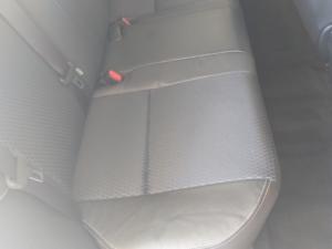 Toyota Corolla Quest 1.8 Prestige auto - Image 20
