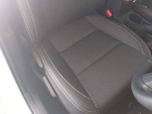 Toyota Corolla Quest 1.8 Prestige auto - Image 21
