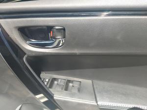 Toyota Corolla Quest 1.8 Prestige auto - Image 22