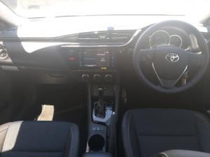 Toyota Corolla Quest 1.8 Prestige auto - Image 5