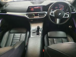 BMW 3 Series 320d M Sport Launch Edition - Image 10