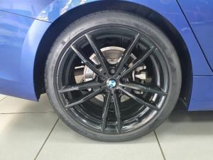 BMW 3 Series 320d M Sport Launch Edition - Image 12