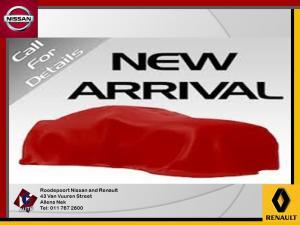 Kia Picanto 1.2 Style auto - Image 3