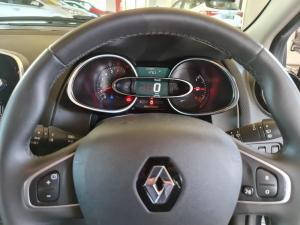Renault Clio IV 900T Authentique 5-Door - Image 14