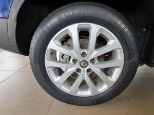 Renault Kadjar 1.2T Expression - Image 10