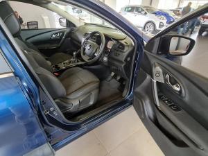 Renault Kadjar 1.2T Expression - Image 12