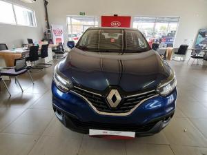 Renault Kadjar 1.2T Expression - Image 2