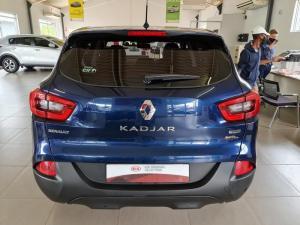 Renault Kadjar 1.2T Expression - Image 4