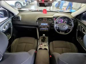 Renault Kadjar 1.2T Expression - Image 7