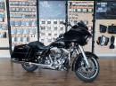 Thumbnail Harley Davidson Road Glide Special