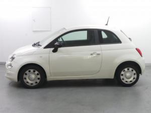 Fiat 500 TwinAir Pop - Image 3