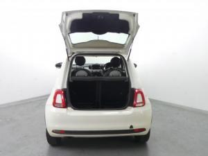 Fiat 500 TwinAir Pop - Image 6