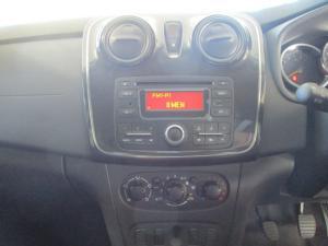 Renault Sandero 66kW turbo Expression - Image 8