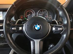BMW X3 xDrive20d M Sport - Image 15