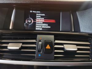 BMW X3 xDrive20d M Sport - Image 17