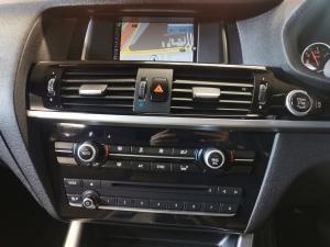 BMW X3 xDrive20d M Sport - Image 18