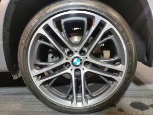 BMW X3 xDrive20d M Sport - Image 19