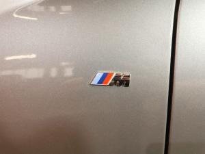 BMW X3 xDrive20d M Sport - Image 20