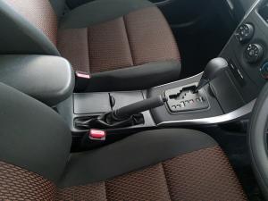 Toyota Corolla Quest 1.6 auto - Image 14
